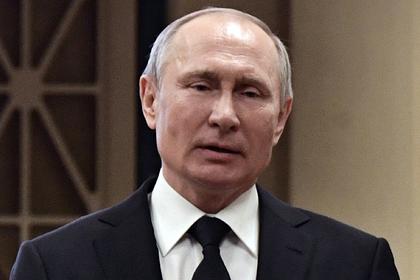 https://icdn.lenta.ru/images/2020/02/21/11/20200221115109066/pic_48d93702b970ea9d4d2a947b4e458c00.jpg