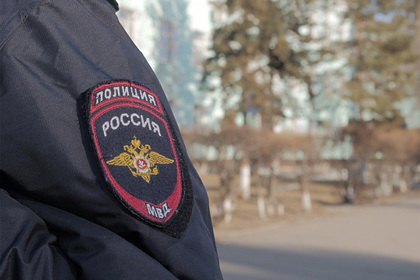Россиянин лишился квартиры и денег из-за сектантов