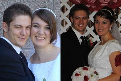 В сети обсудили самые неловкие и постыдные случаи на свадьбах