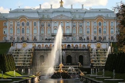 Известный блогер раскритиковал визитную карточку России