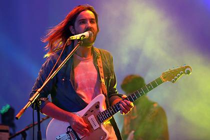От запрещенных удовольствий до ухода в себя: какой стала одна из главных рок-групп планеты