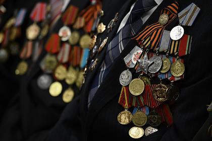 На Украине назвали парад Победы в Москве ловушкой