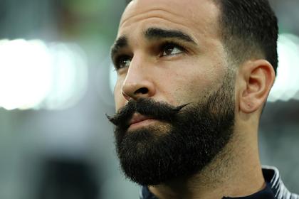 Чемпиону мира по футболу предрекли переход в худший клуб чемпионата России