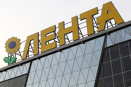 Российская компания переехала из действующего офшора в бывший
