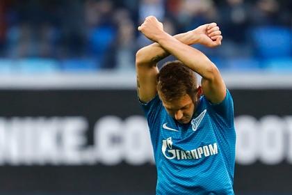 Бывший футболист сборной России вспомнил о фразе Слуцкого «Мы — говно»