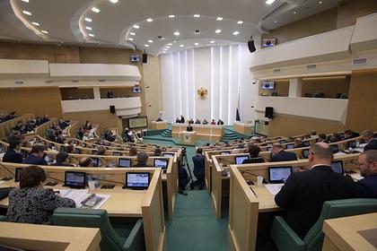 В России отреагировали на воображаемый ядерный удар США