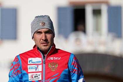 Биатлонист Гараничев раскрыл подробности обысков в российской сборной