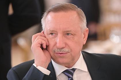 Сбербанк провел Цифровой день для правительства Санкт-Петербурга
