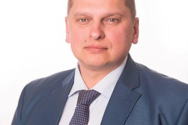 Российский чиновник призвал наполнять карманы