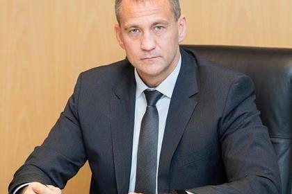 Российский чиновник в честь праздника простил ветеранам долги за услуги ЖКХ