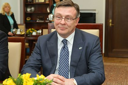 Стали известны подробности убийства в доме бывшего министра Украины