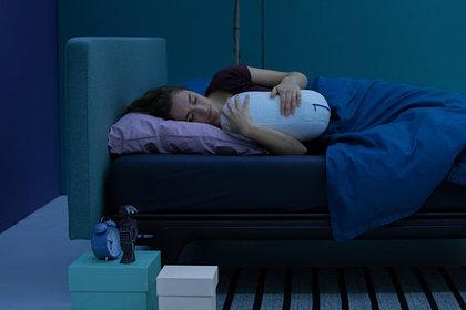 Названы вредные для сна продукты