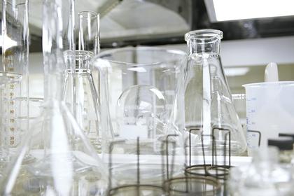 Китай опроверг разработку смертельного коронавируса в лаборатории