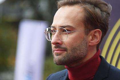 Телеведущему Дмитрию Шепелеву нашли новую работу