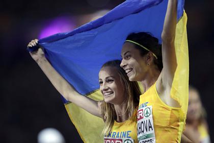 России приписали попытки организовать для Украины проблемы с WADA