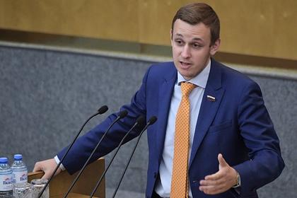 Российским абитуриентам предложили дать 50-процентную скидку на транспорт