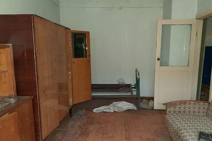 Россиянам предложили квартиры за 100 тысяч рублей
