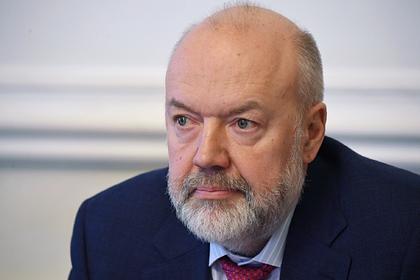 Рабочая группа по Конституции встретится с Путиным 26 февраля