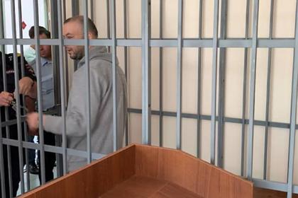 Российский прокурор из ревности расстрелял и поджег машину соперника