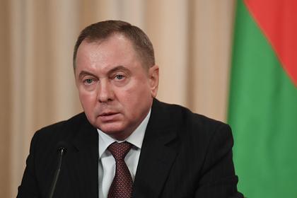 Белоруссия оценила потери от грязной российской нефти в миллиарды долларов