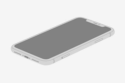 Рассекречены подробности об iPhone 12