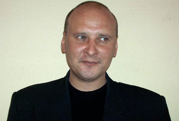 Владимир Трудолюбов — лидер самостоятельного оргпреступного сообщества, действовавшего в городе Могоча и входившего в организацию Тахи. Осужден.