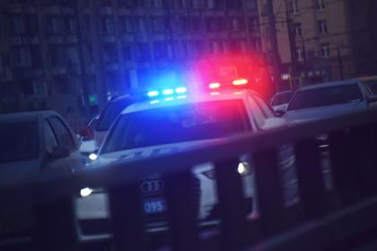 Российский полицейский объяснился за свои 22 квартиры