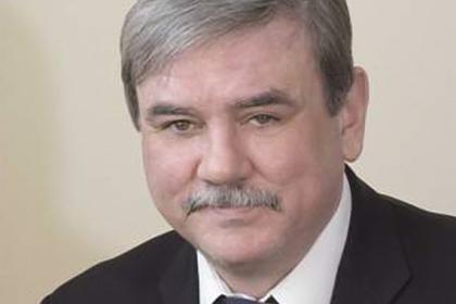 Неизвестные расстреляли бронированный Gelandewagen бывшего российского депутата