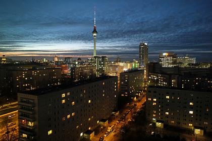 В европейском городе заморозят стоимость аренды жилья
