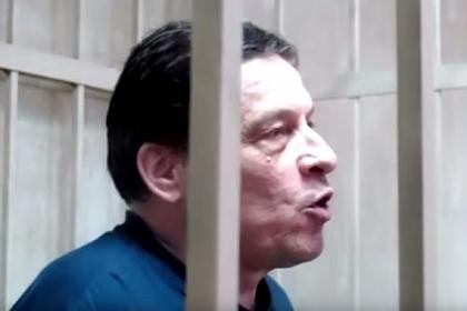 Получивший более 8 лет за булочки с маком россиянин досрочно вышел из колонии