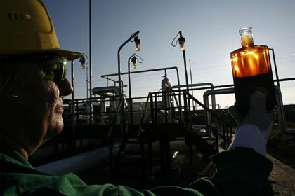 Россия и Белоруссия договорились о компенсациях за «грязную» нефть