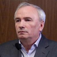 Владимир Томсинов