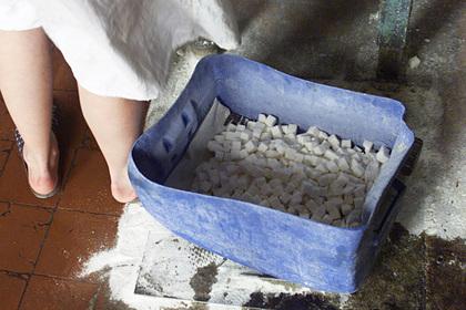 На российском сахарном заводе назвали причину закрытия