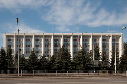Раскрыта личность обвиненного в отравлении болгарина офицера ГРУ