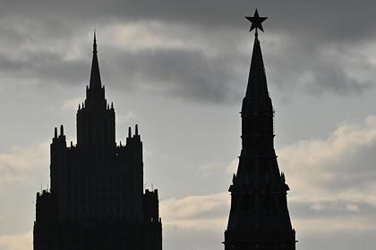 В России придумали способы улучшить имидж страны за рубежом