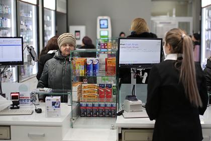 Цены на лекарства во время эпидемий захотели контролировать