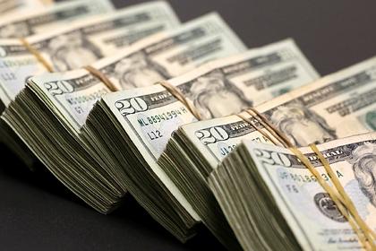 Богатые россияне раскрыли места хранения своих денег