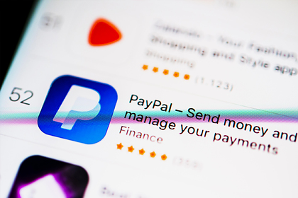 Мошенники ограбили пользователей крупнейшей платежной системы
