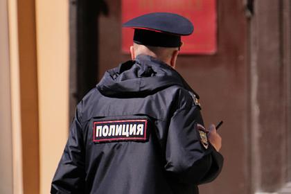 Найденную в московской квартире проститутку пытали перед смертью