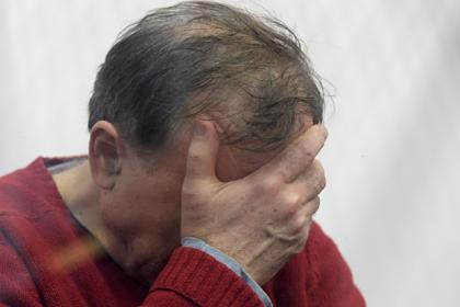 Историку-расчленителю Соколову предъявили новое обвинение