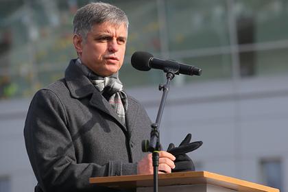 Украина объявила о встрече глав МИД «нормандской четверки»
