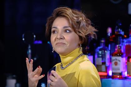 Популярное шоу бывшей участницы КВН обвинили в нарушении закона