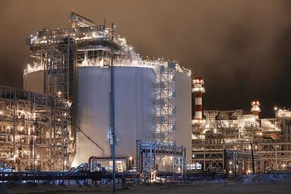 Крупнейший газовый завод в России оказался успешнее ожиданий