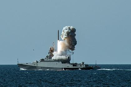 На Украине оценили военную мощь России в Крыму