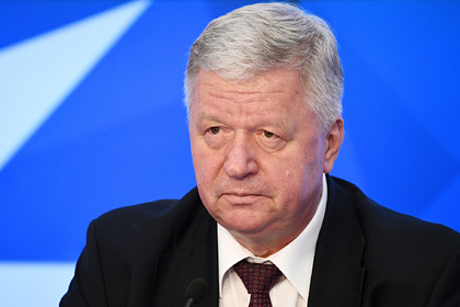 Россиянам объяснили оплату работы в день голосования по Конституции
