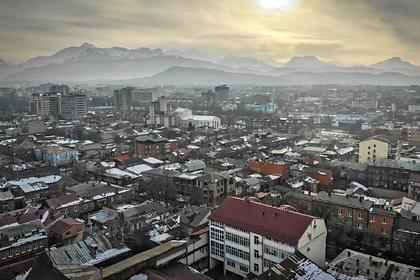 Названы регионы России с самой доступной элитной недвижимостью