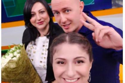 На российском канале запретили показ представляющих «мужские» виды спорта женщин