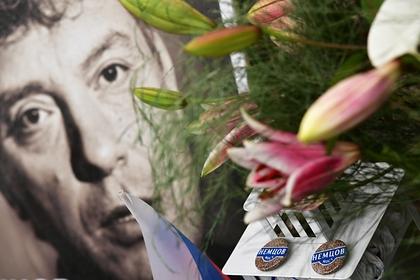 Поиск заказчика убийства Немцова продлили