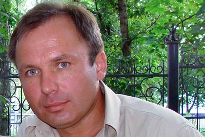 США отказались предоставить медицинскую помощь летчику Ярошенко
