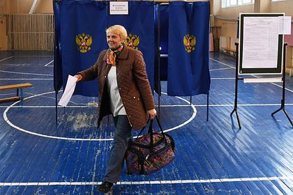 Кремль прокомментировал выбор дня голосования по поправкам к Конституции